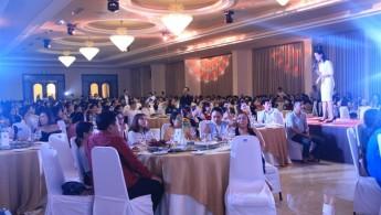 Gắn kết để yêu thương – Hội nghị khách hàng VIP nữ Mobifone KV5