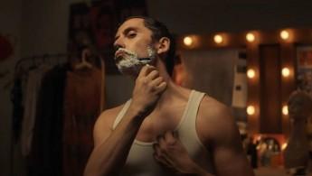 Gillette thách thức định kiến về nam giới