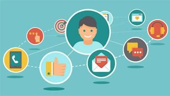 """""""Hành trình trải nghiệm khách hàng là quá trình thực thi lời hứa của thương hiệu"""""""
