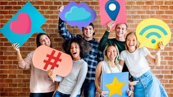Nhận diện thế hệ Z: Chân dung khách hàng thế hệ tiếp theo